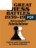 107 Grandes batallas ajedrecísticas.pdf