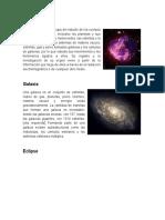Astronomía definiciones.docx