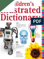 Children_s_Illustrated_Dictionary.pdf
