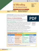 18-2-- cultural blending safavid empire