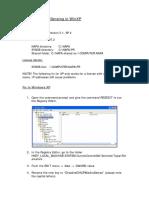 Network Media Sensing - WinXP.pdf