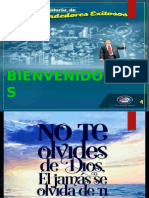 DIAPOS-FALTANTE2