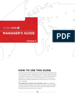 GDNA Managers Guide v.1.4