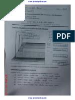exercices-routes-ehtp.pdf
