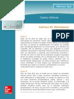 Apt_CASO_c32_ENTEROBIASIS.doc