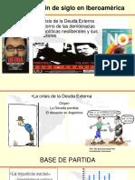 TEMA 7a.pdf