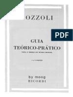 Pozzoli - Parte I e II.pdf