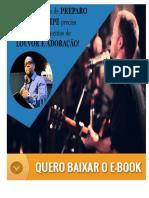 4 DICAS PARA PREPARO DE SUA EQUIPE.pdf