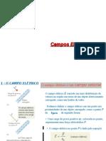 323540-campo_elétrico_v4.pdf