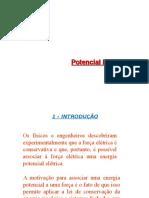 343842-Potencial_Elétrico.pdf