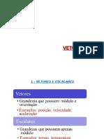 310581-vetores-v3.pdf