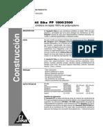 co-ht_Geotextil Sika PP 1800  2500.pdf