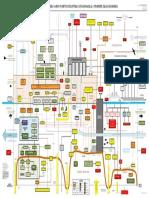 Model o ambiental del nuevo puerto industrial de granadilla (islas canarias).pdf