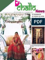 Cine Challo News 11