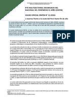 COMUNICADO OFICIAL ENFEN N° 12-2016.pdf