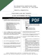Prova FPP 2014-2015.pdf