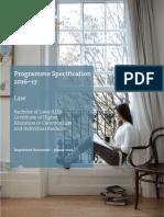 UOL Specification.pdf