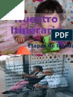 REVISTA ELECTRÓNICA ETTAPAS DE LA VIDA 1