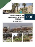 cuartel_artilleria.pdf
