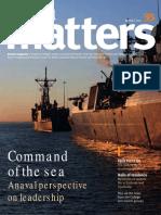 imperialmatters35.pdf