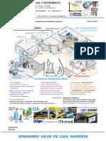 00  JDS Energia y Movimiento  1pg.pdf