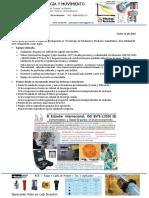 Cp JDS QA Calificaccion Aire Comprimido PRECIOS 2016