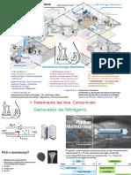 Cp JDS Energia y Movimiento 13pg 2016