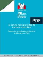 Informe de Adjuntía DP - Inversión Sostenible