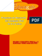 Ejercicios 0 a 6 años.pdf