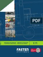 CATALOGO FASTEN.pdf