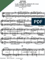 Bartok.-.For-Children-1-43.pdf