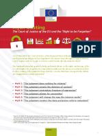 factsheet_rtbf_mythbusting_en.pdf