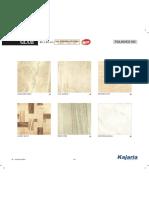 K18 Tiles