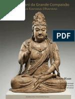 O-Sutra-Sharani_bka5_Mantras Proteção