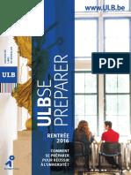 cours-prepas-2015-2016