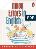common_errors_in_eng.pdf