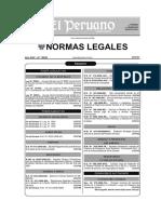 REGLAMENTO DE LA LEY DE ASCENSO DS N 011-2008-DE.pdf