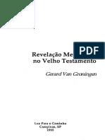 Revelação messiânica no Velho Testamento.pdf