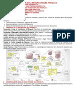 PRACTICA 2 INTEGRACION ALCANCE Y TIEMPO.pdf
