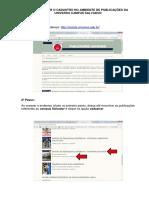 Orientação - CADASTRO Publicações Universo Salvador.pdf