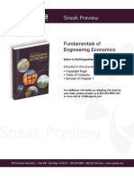 Fundamentals-of-Engineering-Economics_sneak_preview.pdf