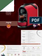 manual_mimo.pdf