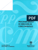 111788826-Programa-Basico-de-Direccion-de-Coros-Infantiles.pdf