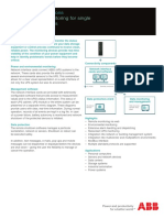 Data Center Designs White Paper JKCS