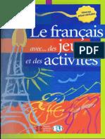 le_francais_avec_des_jeux_et_des_activit_233_s_interm_233_diaire.pdf