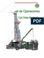 157795291-Manual-Linea-de-Acero.pdf