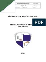 Proyecto de Educacion Vial - revisar.pdf