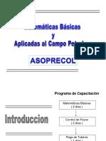Matematicas-basicas-y-aplicadas-al-Campo-Petrolero.pdf
