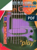 Ultimate Play-Along (Alain Caron).pdf
