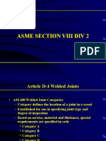 asmesecviiidiv2-140726082839-phpapp01.ppt